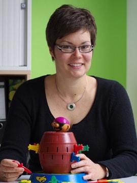 Alexandra Diem
