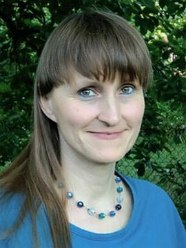 Iris Höfener