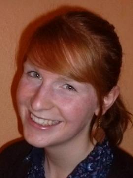 Kathrin Rachold