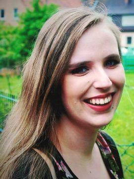 Lena Bär